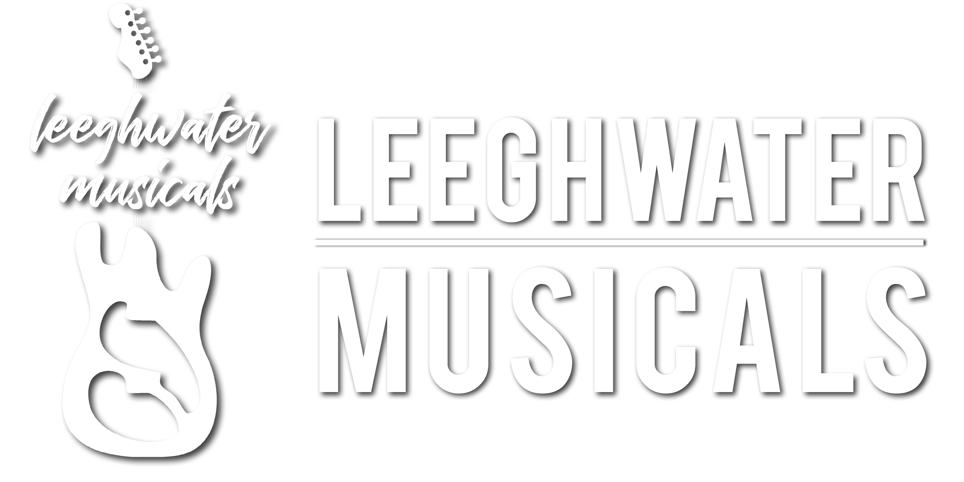 Leeghwater Musicals